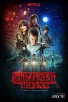 Stranger Things: 1×05