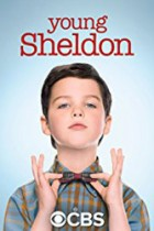 Young Sheldon: 1×13
