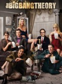 The Big Bang Theory: 11×24