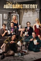 The Big Bang Theory: 11×02