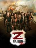 Z Nation: 4×04