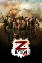 Z Nation: 4×11