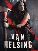Van Helsing: 2×13