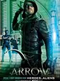 Arrow: 6×02