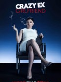 Crazy Ex-Girlfriend: 4×09