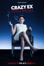 Crazy Ex-Girlfriend: 3×01
