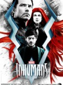 Marvels Inhumans: 1×08