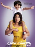 Jane the Virgin: 4×17