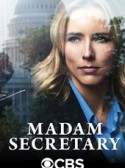 Madam Secretary: 4×01