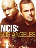 NCIS: Los Angeles: 10×22