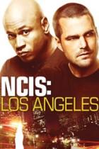 NCIS: Los Angeles: 9×12