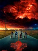 Stranger Things: 2×08