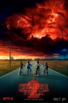 Stranger Things: 2×01
