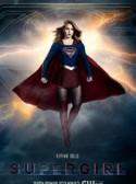 Supergirl: 3×23