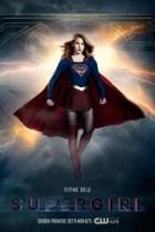 Supergirl: 3×22