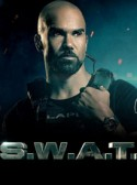 S.W.A.T.: 1×06