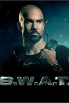 S.W.A.T.: 1×05