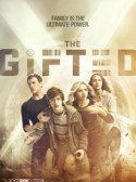 The Gifted: 1×13