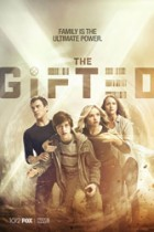 The Gifted: 2×16