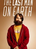 The Last Man on Earth: 4×18