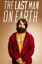 The Last Man on Earth: 4×08
