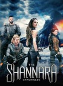 The Shannara Chronicles: 2×10
