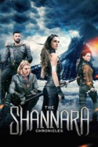 The Shannara Chronicles: 2×01