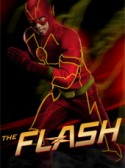 The Flash: 4×23