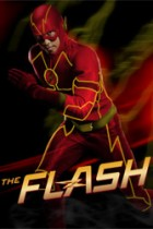 The Flash: 4×02