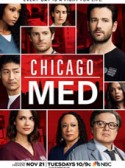 Chicago Med: 3×20