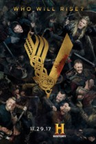 Vikings: 5×19