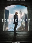 Counterpart: 1×08