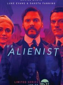 The Alienist: 1×10