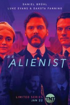 The Alienist: 1×04
