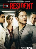 The Resident: 1×14