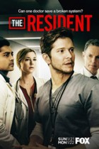 The Resident: 1×03