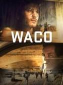 Waco: 1×06