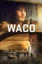 Waco: 1×05
