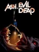 Ash vs Evil Dead: 3×10