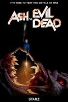 Ash vs Evil Dead: 3×03