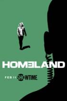 Homeland: 7×01
