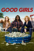 Good Girls: 1×01