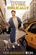 Living Biblically: 1×02