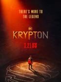 Krypton: 1×10