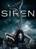 Siren: 2×10