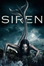 Siren: 2×08