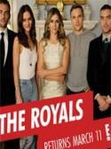 The Royals: 4×07