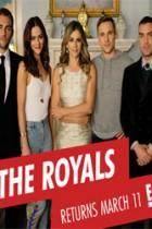 The Royals: 4×06