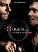 The Originals: 5×13