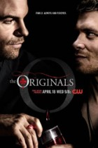 The Originals: 5×10